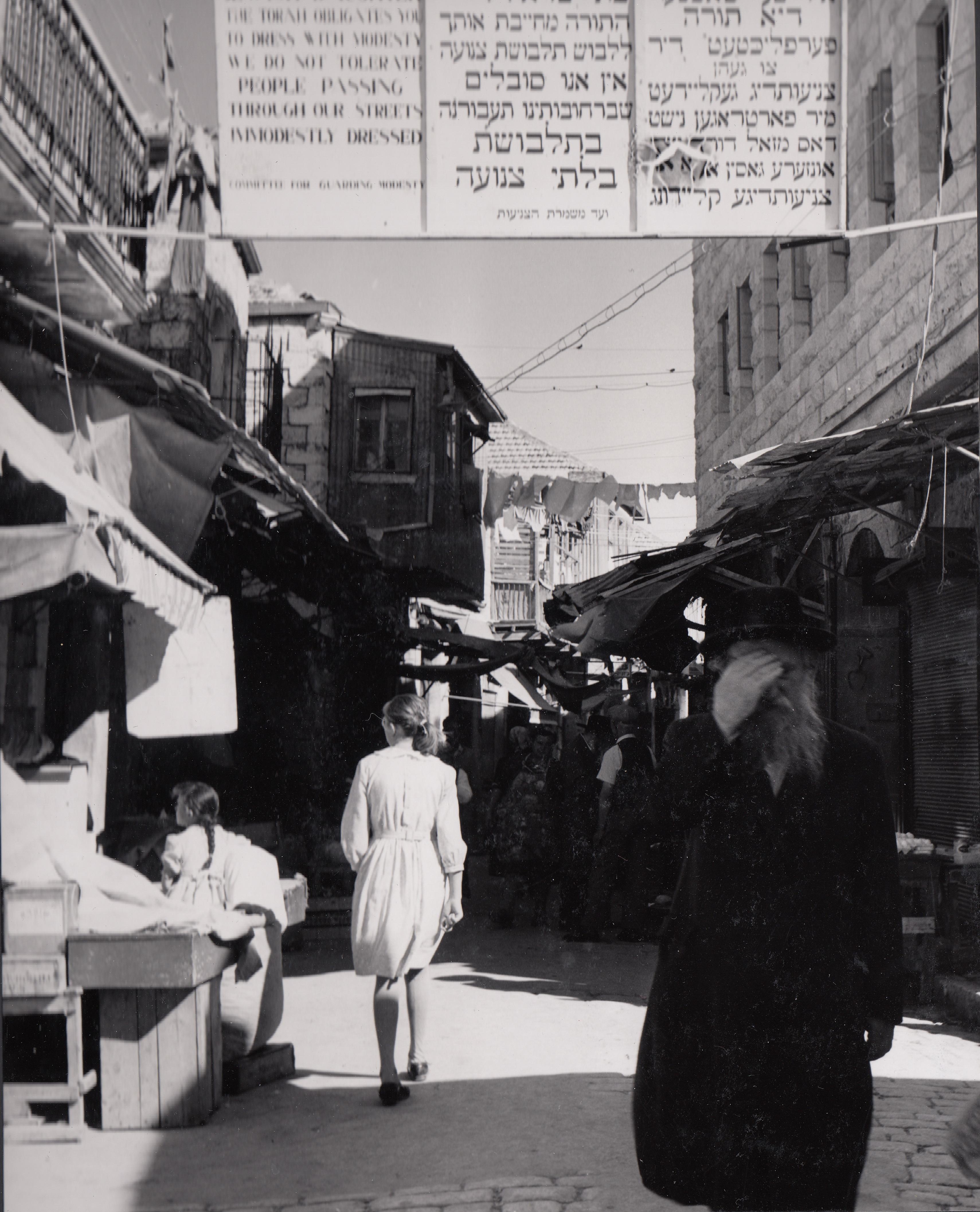 Naked Jewish Women
