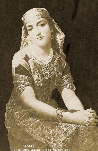 Turkey Ottoman And Post Ottoman Jewish Women S Archive,Lily Allen Wedding Dress Karl Lagerfeld