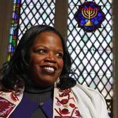 Psychotherapist | Jewish Womens Archive