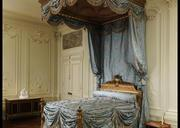 18th Century French Bed