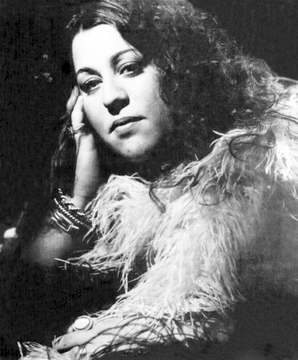 Mama Cass Elliot Jewish Women S Archive Find vanessa elliot's contact information, age, background check, white pages, criminal records, photos, relatives, social elliot gave birth to a daughter, owen vanessa elliot, on april 26, 1967. mama cass elliot jewish women s archive