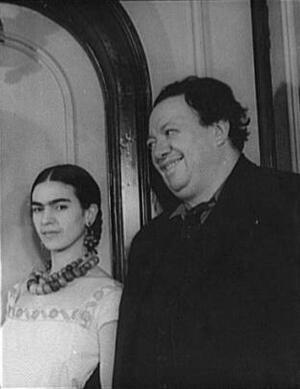 Art frida kahlo Frida Kahlo
